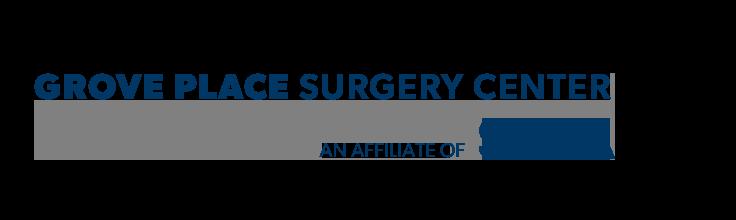 Grove Place Surgery Center